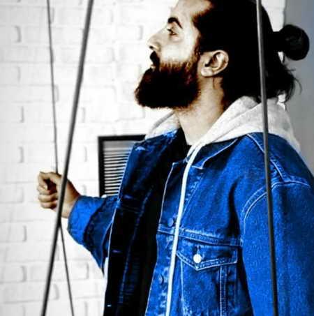 Hoorosh Band Vaghteshe Divone Besham Music fa.com دانلود آهنگ وقتشه دیوونه بشم به سیم آخر بزنم هوروش بند
