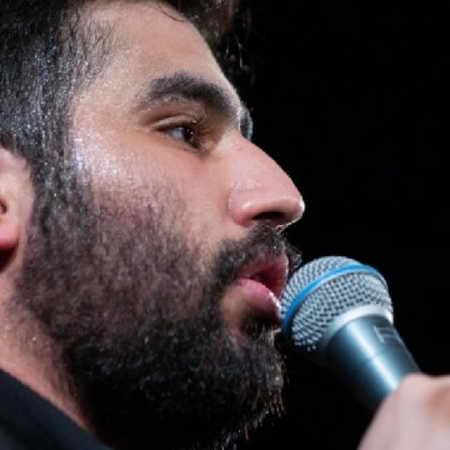 Hossein Taheri Az To Che Penhon Music fa.com دانلود مداحی از تو چه پنهون حسین طاهری