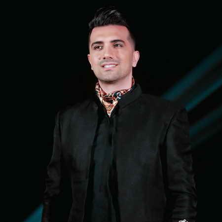 Jasem Khodarahmi Gol Tie Kal Music fa.com دانلود آهنگ گل تیه کال جاسم خدارحمی