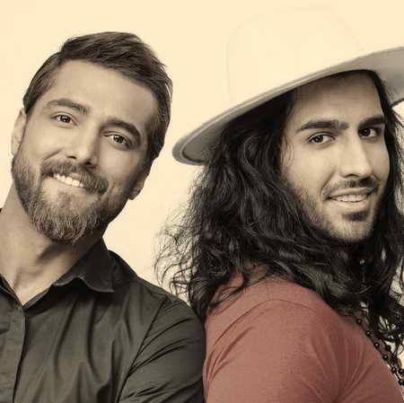 Macan band Music fa.com دانلود آهنگ ماکان بند واقعی