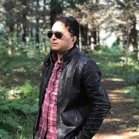 Majid Akhshabi Mahale Bande Navaz Music fa.com دانلود آهنگ محله بنده نواز مجید اخشابی