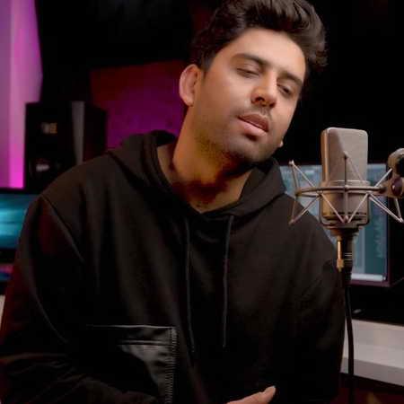 Naser Pourkaram Naz Nakon Music fa.com دانلود آهنگ ناصر پورکرم ناز نکن