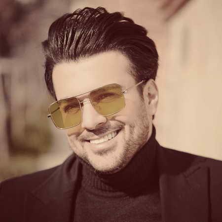 Peyman Yara Mishe Be Shoma To Begam Music fa.com دانلود آهنگ میشه به شما تو بگم پیمان یارا