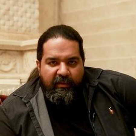Reza Sadeghi Hale Khoob Music fa.com  دانلود آهنگ رضا صادقی حال خوب