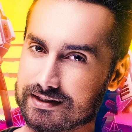 Saman Jalili Music fa.com دانلود آهنگ سامان جلیلی درد