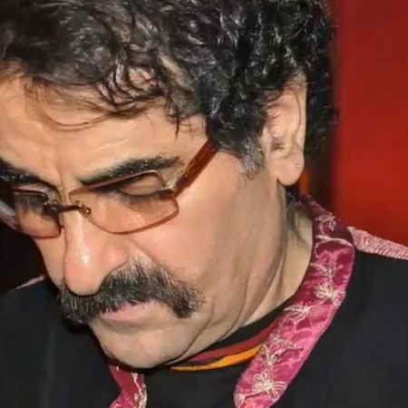 Shahram Nazeri Andak Andak Music fa.com دانلود آهنگ اندک اندک شهرام ناظری