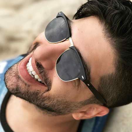 Xaniar Khosravi Na Nemishe Music fa.com دانلود آهنگ زانیار خسروی نه نمیشه
