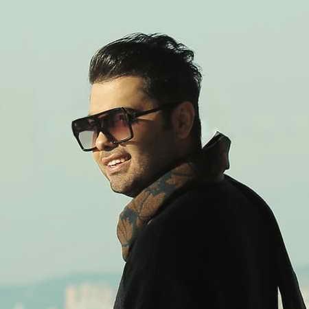 Yousef Zamani Music fa.com دانلود آهنگ یوسف زمانی اتفاقی