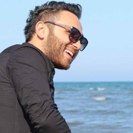 Afran Kare Cheshat Music fa.com دانلود آهنگ کار چشات افران