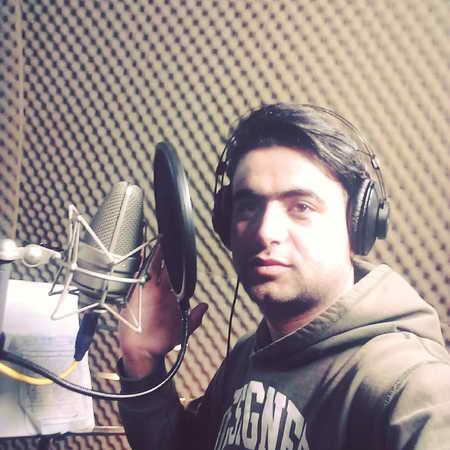 Ali Ghanbari Cheghadr Emshab Delam Music fa.com دانلود آهنگ چقدر امشب دلم یاد گذشته کرده علی قنبری