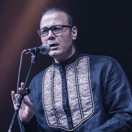 Alireza Ghorbani Khandehaye To Mara Music fa.com دانلود آهنگ خنده های تو مرا از اين فاصله كشت علیرضا قربانی