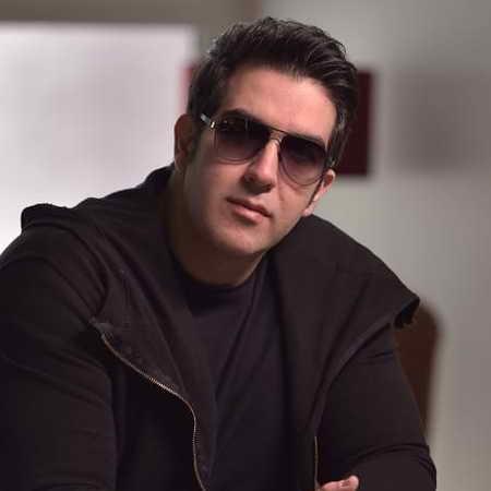Amir Taslimi Titraj Hoora Music fa.com دانلود آهنگ سریال حورا امیر تسلیمی