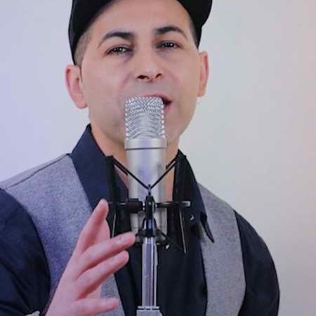 Behrouz Moghadam Yar Daram Che Yari Music fa.com دانلود آهنگ یار دارم چه یاری بهروز مقدم