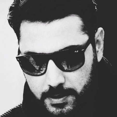 Ehsan Khaje Amiri Khial Music fa.com دانلود آهنگ خیال احسان خواجه امیری