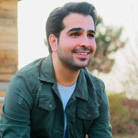 Farzad Farokh Music fa.com دانلود آهنگ فرزاد فرخ عشق معصومانه
