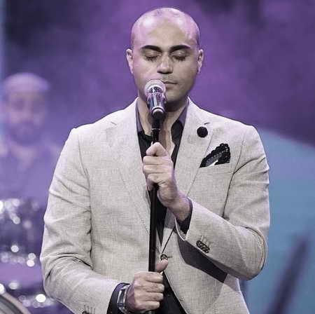 Hamid Hami Narenjo Toranj Music fa.com دانلود آهنگ ما قرار بود قلب دنیارو بلرزونیم حمید حامی