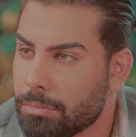 Majid Razavi Khoshgelam Bia Music fa.com دانلود آهنگ خوشگلم بیا چیدم شمعارو مجید رضوی