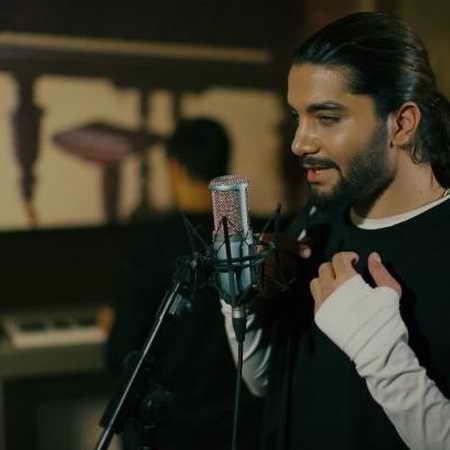 Mersad Alef Deli Music fa.com دانلود آهنگ مرصاد الف دلی