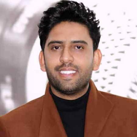 Naser Pourkaram To Negam Koni Bekhandam Music fa.com دانلود آهنگ تو نگام کنی بخندم هی دور چشات بگردم ناصر پورکرم