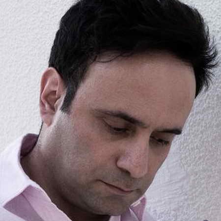 Omid Nasri Va Dobare Bahar Music fa.com دانلود آهنگ و دوباره بهار امید نصری