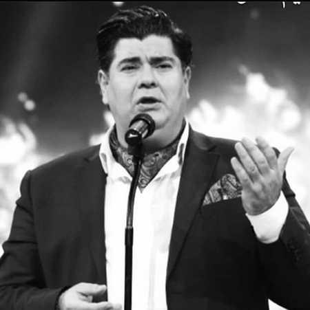 Salar Aghili Davat Music fa.com دانلود آهنگ سالار عقیلی دعوت