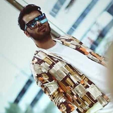 Yousef Zamani To Bego Khodam Barat Music fa.com دانلود آهنگ تو بگو خودم برات دنیارو گل میکنم یوسف زمانی