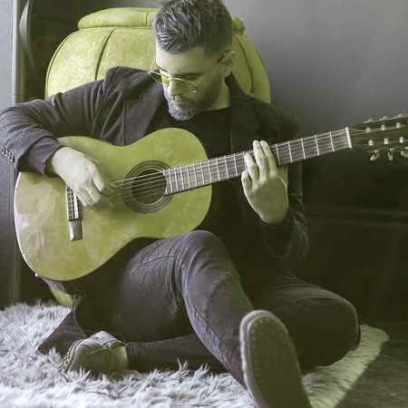 Asef Aria Music fa.com 1 دانلود آهنگ آصف آریا موی لخت