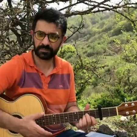 Babak Afra Botimar Music fa.com دانلود آهنگ سریال بوتیمار بابک افرا