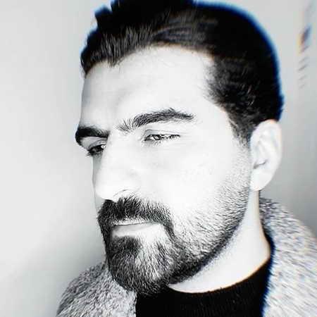 Behnam Khedri Jazro Mad Music fa دانلود آهنگ جزر و مد بهنام خدری
