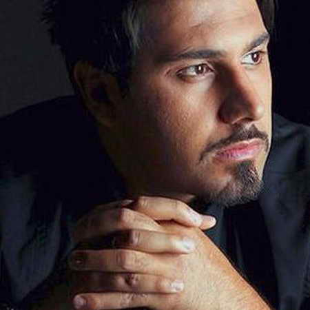 Ehsan Khajeamiri Music fa.com دانلود آهنگ احسان خواجه امیرینفس