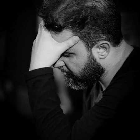 Hamid Alimi Heydare Karar Music fa.com دانلود نوحه نوشته شده بر عرش خدا با قلم حیدر کرار حمید علیمی