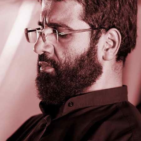 Hossein Sibsorkhi Masjede Koofe Dar Khon Neshaste Music fa.com دانلود مداحی مسجد کوفه در خون نشسته حسین سیب سرخی