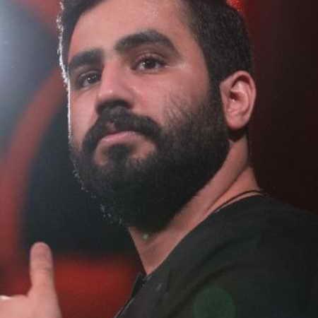 Hossein Taheri Rajaz An Ast Music fa.com دانلود مداحی رجز آن است که آغاز کند محشر را حسین طاهری