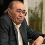 دانلود آهنگ دیشب با دلم خلوتی داشتم ایرج خواجه امیری