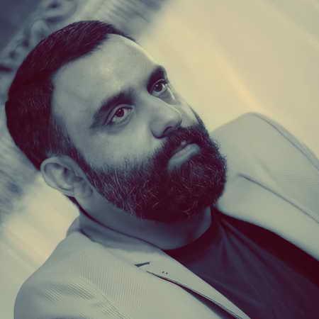 Javad Moghadam Be Del Daram Shoghe Roye Tora Music fa.com دانلود مداحی به دل دارم شوق روی تو را جواد مقدم