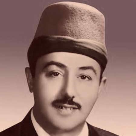 Javad Zabihi Ali Az Soye Nakhlestan Nemiayad Music fa.com دانلود مناجات علی از سوی نخلستان نمی آید سید جواد ذبیحی