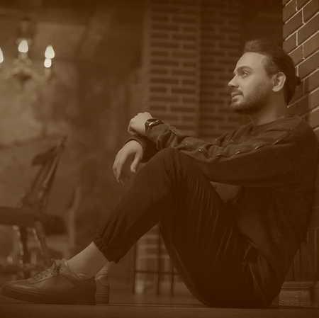 Kaveh Soltani Khobe Halam music fa.com دانلود آهنگ خوبه حالم کاوه سلطانی