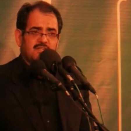 Mohammad Ameli Batdi Heydar Qizil Khane Allah Music fa.com دانلود نوحه باتدی حیدر قیزیل قانه الله محمد عاملی