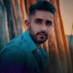 دانلود آهنگ اون چشم سیاه مغرور دارو ندار منه محمد امیری