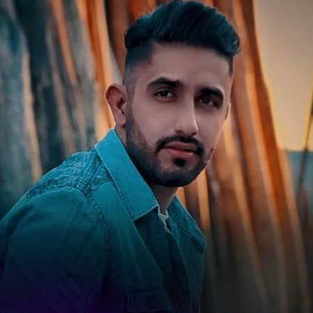 Mohammad Amiri Chesh Siah Music fa.com دانلود آهنگ اون چشم سیاه مغرور دارو ندار منه محمد امیری