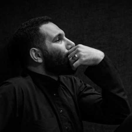Mohammad Hossein Hadadian Gharar Nabood Music fa.com دانلود مداحی قرار نبود محمد حسین حدادیان