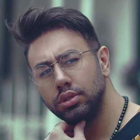 Mohammad Lotfi Rag Music fa.com دانلود آهنگ محمد لطفی رگ