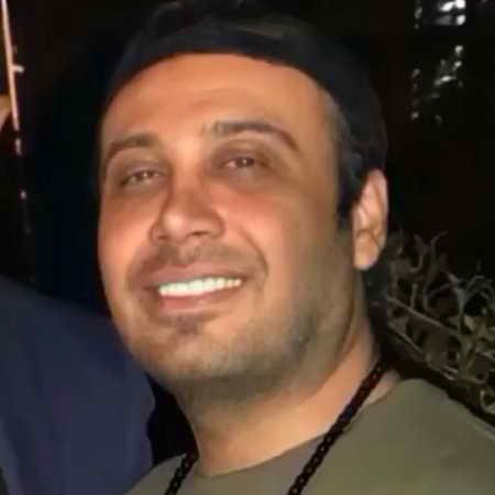 Mohsen Chavoshi Zendegi Pas Az Zendegi Music fa.com دانلود آهنگ زندگی پس از زندگی محسن چاوشی