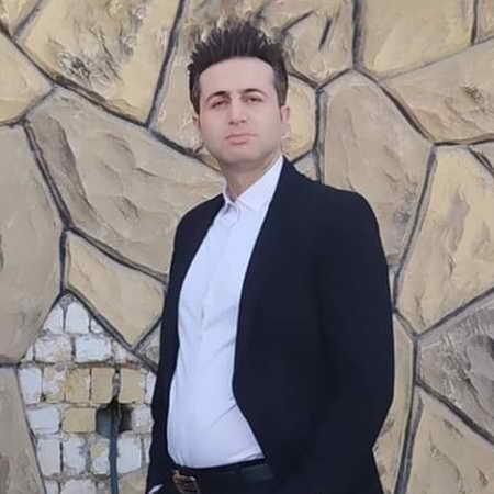 Morteza Jafarzade Bi Ehsas Music fa.com دانلود آهنگ قید تموم دنیارو بخاطر چشات زدم مرتضی جعفرزاده