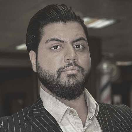 Nima Salehi Eshgh Music fa.com دانلود آهنگ عشق نیما صالحی
