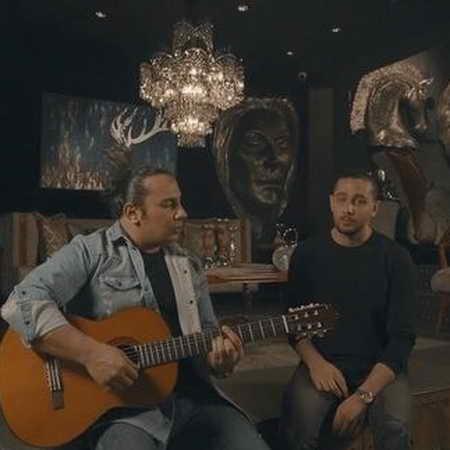 Novan Doosam Dari Music fa.com دانلود آهنگ نوان دوسم داری