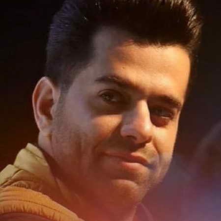 Reza Bahram Music fa.com دانلود آهنگ رضا بهرام هوای دل