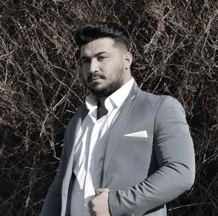 Reza Karami Tara Shekayat Dare Del Az Roozegaram Music fa.com دانلود آهنگ شکایت داره دل از روزگارم رضا کرمی