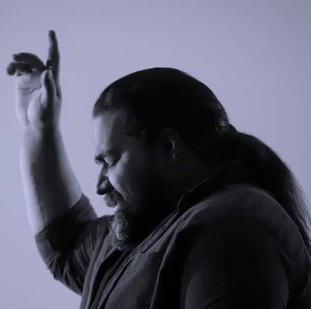 Reza Sadeghi Hichi Yani Music fa.com  دانلود آهنگ رضا صادقی هیچی یعنی