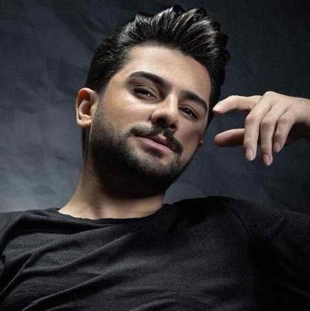Saeid Shariat Roozhaye Abi Music fa.com دانلود آهنگ سریال روزهای آبی سعید شریعت